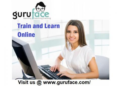 The Best Online Training Platform for Every Trainer | Guruface.com | Register Today and Earn Extra