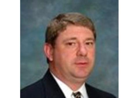 Lance Pelton - Farmers Insurance Agent in Bryant, AR