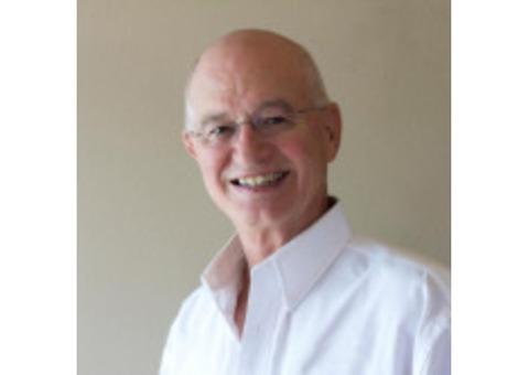 Ronald Jones - Farmers Insurance Agent in Bryant, AR